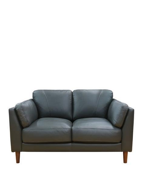 sasha-2-seater-leather-sofa