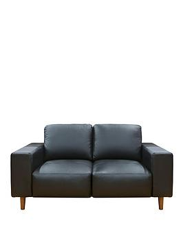 lawson-leather-2-seater-sofa
