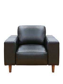 lawson-leather-armchair
