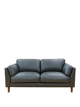 sasha-3-seater-leather-sofa