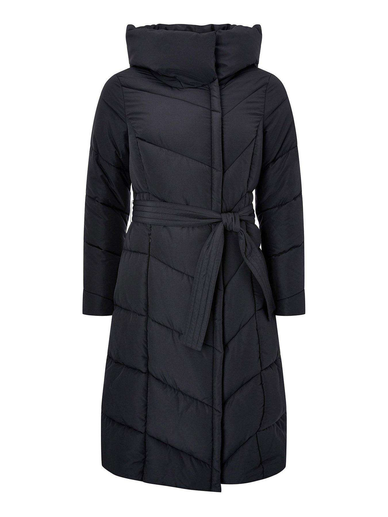Wide range of variety of ladies coats ladies coats most