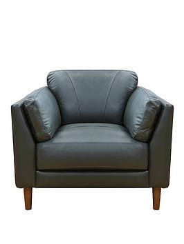 sasha-leather-armchair
