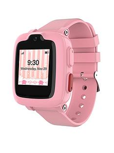 myfirst-s2-watch-phone-with-sim-card