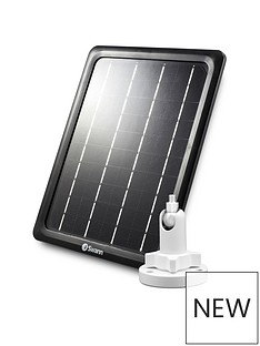 swann-outdoor-weatherproof-solar-charging-panel-for-swann-smart-security-cameras-swifi-solar-gl