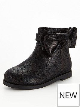 v-by-very-girls-bow-ankle-boots-black