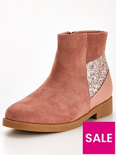 v-by-very-girls-glitter-ankle-boots-taupe