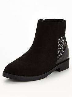 v-by-very-girls-glitter-ankle-boots-black