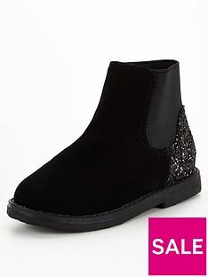 v-by-very-girls-glitter-chelsea-bootsnbsp-black