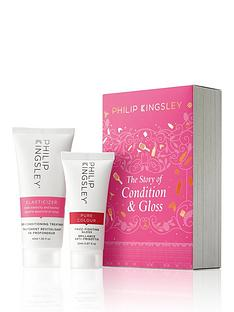 philip-kingsley-a-condition-amp-shine-care-story-gift-set