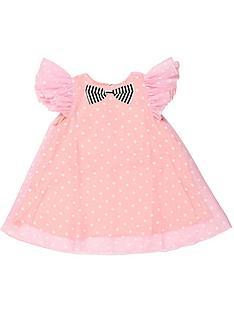 wauw-capow-by-bang-bang-copenhagen-girls-vanilla-bow-party-dress-pink