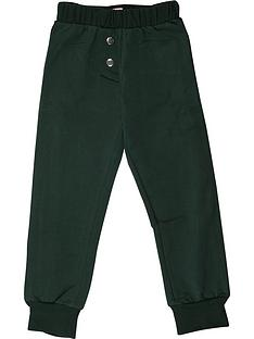 wauw-capow-by-bang-bang-copenhagen-boys-i-rule-joggers-green