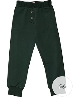 wauw-capow-by-bang-bang-copenhagen-boys-i-rule-joggers-green