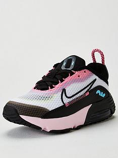 nike-childrens-air-max-2090-white-black