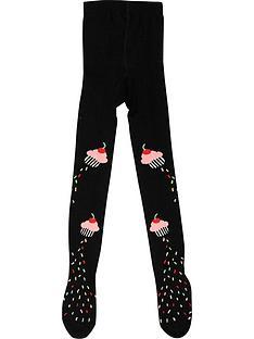 wauw-capow-by-bang-bang-copenhagen-girls-rocket-cakes-footless-tights-black