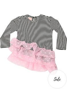 wauw-capow-by-bang-bang-copenhagen-girls-fabulous-frida-stripe-ruffle-dress-whiteblack
