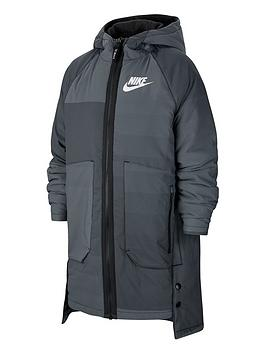 nike-reversible-synthetic-filled-parka