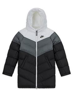 nike-synthetic-filled-long-jacket