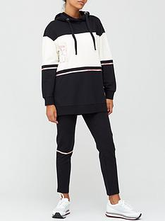 emporio-armani-hooded-tracksuit-black
