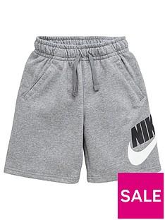 nike-boys-sportswear-club-short-grey