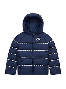 nike-down-jacket