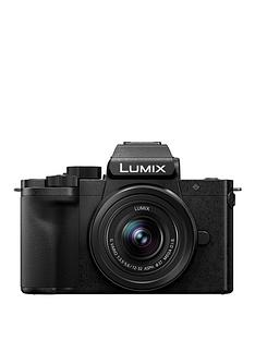 panasonic-lumix-g100-vlogging-camera-with-lumix-g-vario-12-32mm-f35-56