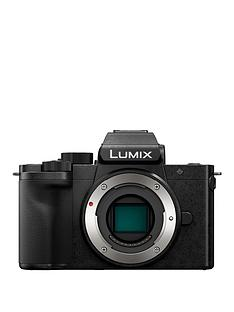 panasonic-lumix-g100-vlogging-camera-body-only