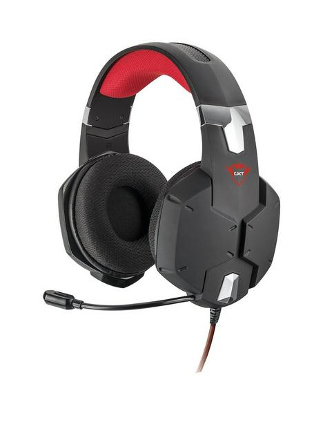 trust-gxt322-carus-gaming-headset-blacknbspfor-nintendo-switch-ps5-ps4-xbox-pc