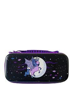 nintendo-switch-lite-night-unicorn-case-switch-lite