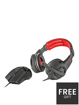 trust-gxt784-headset-mouse