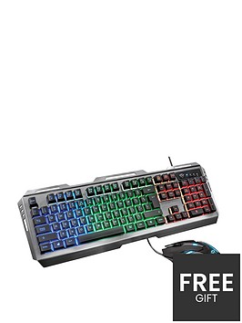 trust-gxt845-tural-keyboard-and-mousenbspcombo