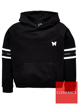 good-for-nothing-boys-taped-overhead-hoodie-black