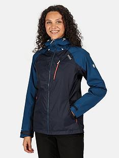 regatta-highton-jacket-navynbsp