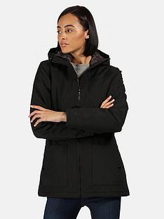 regatta-bergonia-ii-jacket-blacknbsp
