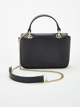 armani-exchange-crossbody-bag-black