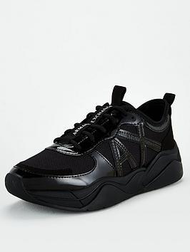 armani-exchange-ax-trainers-black
