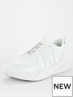 armani-exchange-axnbsptrainers-white