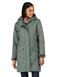regatta-rimona-jacket-greennbsp