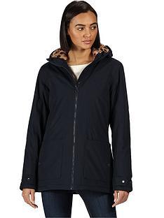 regatta-bergonia-ii-jacket-navynbsp