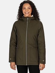 regatta-bergonia-ii-jacket-khakinbsp