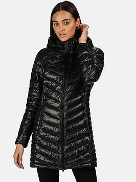 regatta-andel-ii-jacket-blacknbsp