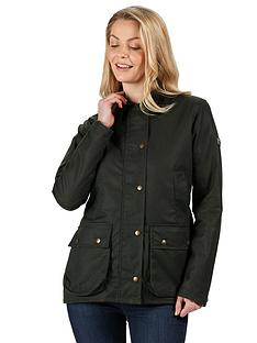 regatta-lady-country-jacket-khakinbsp