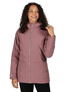 regatta-bergonia-ii-jacket-dusky-pinknbsp