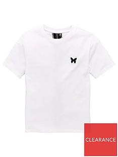 good-for-nothing-boys-tape-back-short-sleeve-t-shirt-white