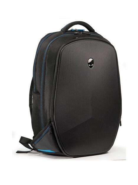 alienware-15-vindicator-backpack-v20