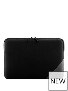 dell-pro-sleeve-15-inch