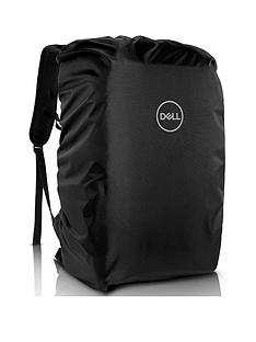 dell-gaming-backpack-17-inch-gm1720pm