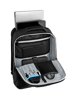 dell-premier-slim-backpack-15
