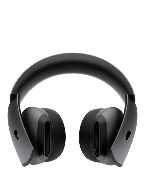 alienware-alienware-71-gaming-headsetnbspdark-side-of-the-moonnbspaw510