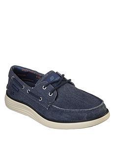 skechers-status-20-lorano-shoe-navy