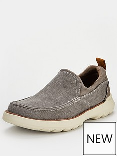skechers-doveno-hangout-slip-on-shoe